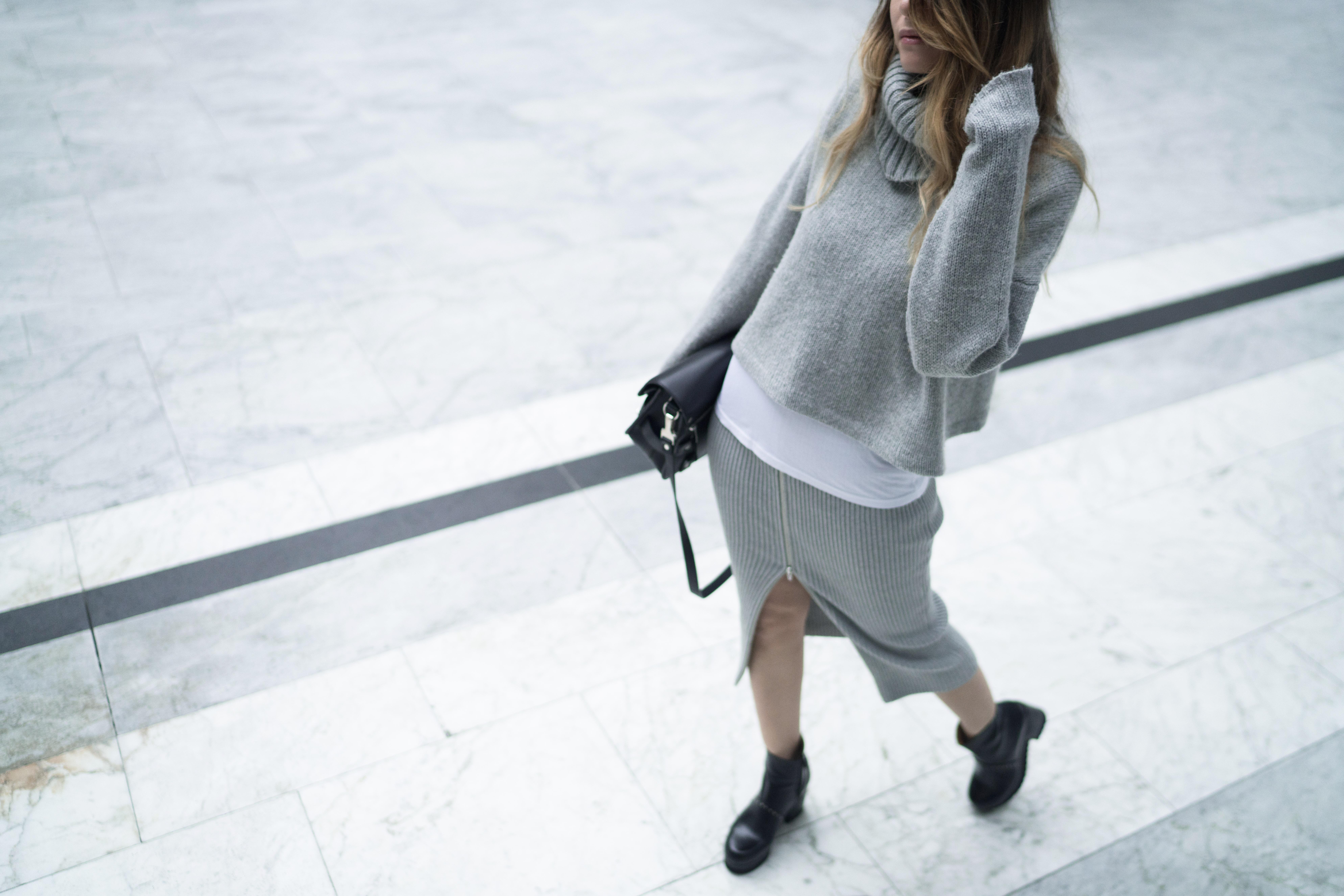 fashion mews marble grey