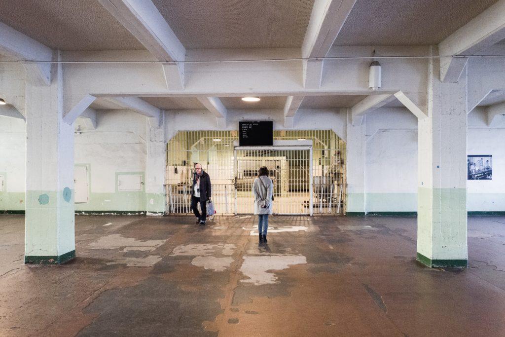 fashion mews alcatraz