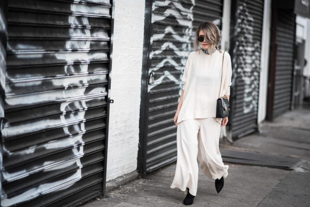 fashion mews the denim diet