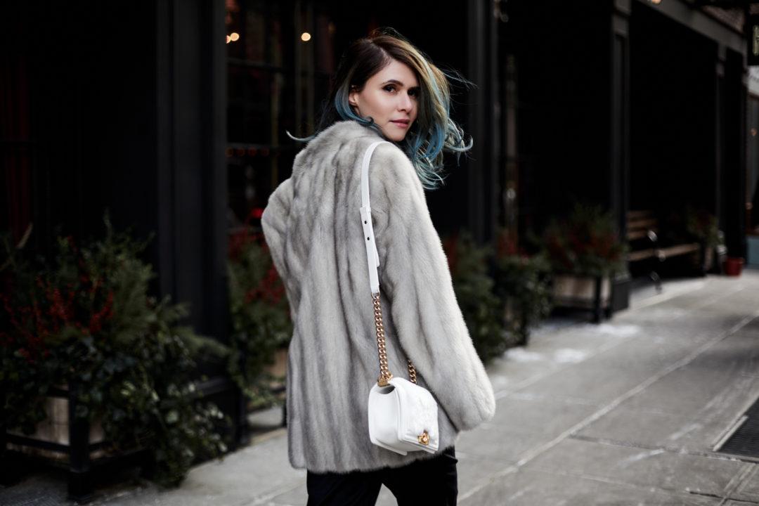 fashionmews-nye-unresolutions-6