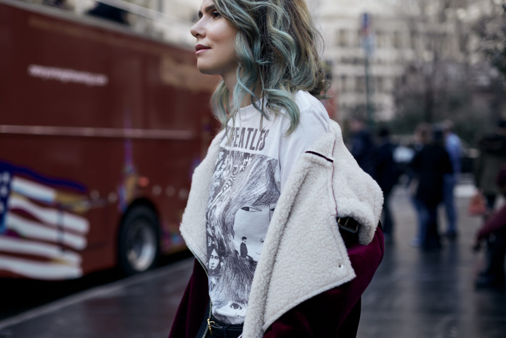 fashionmews-4