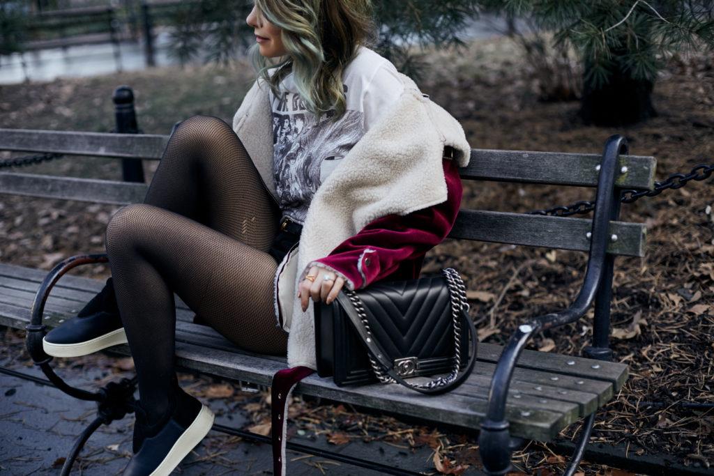 fashionmews-6