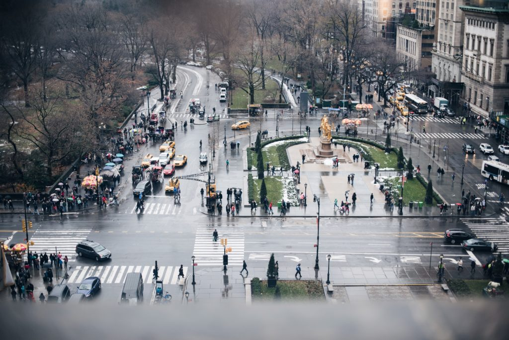 shu uemura urban moisture
