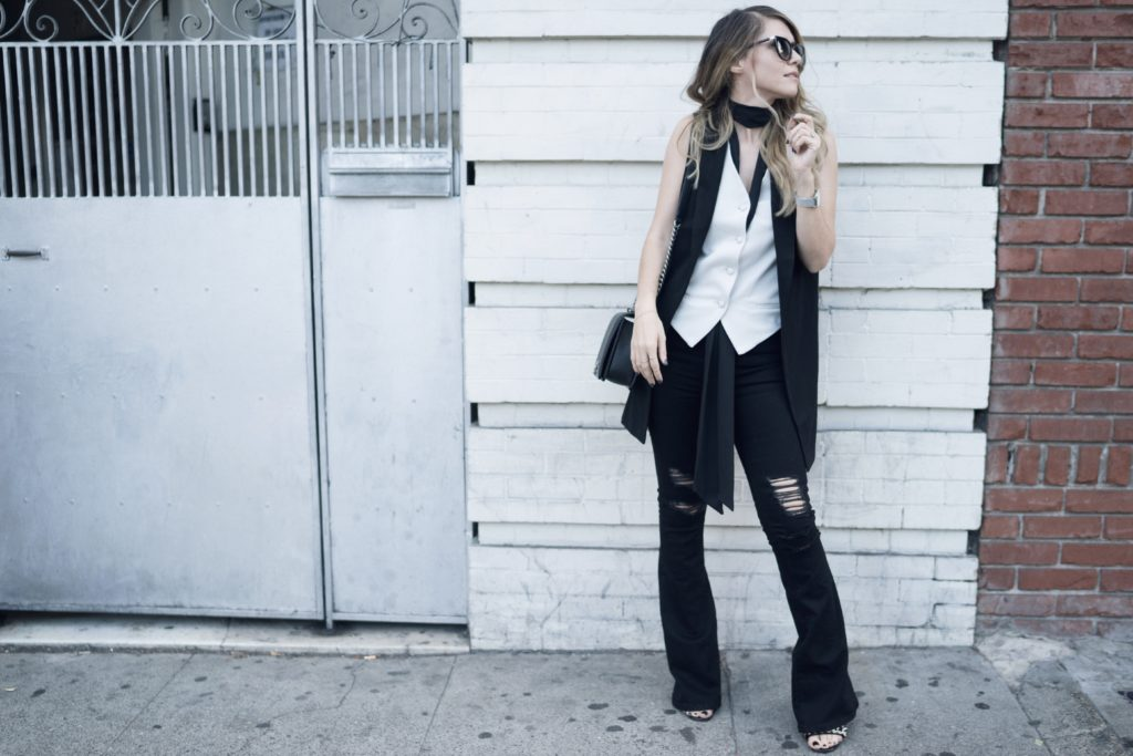 fashionmews