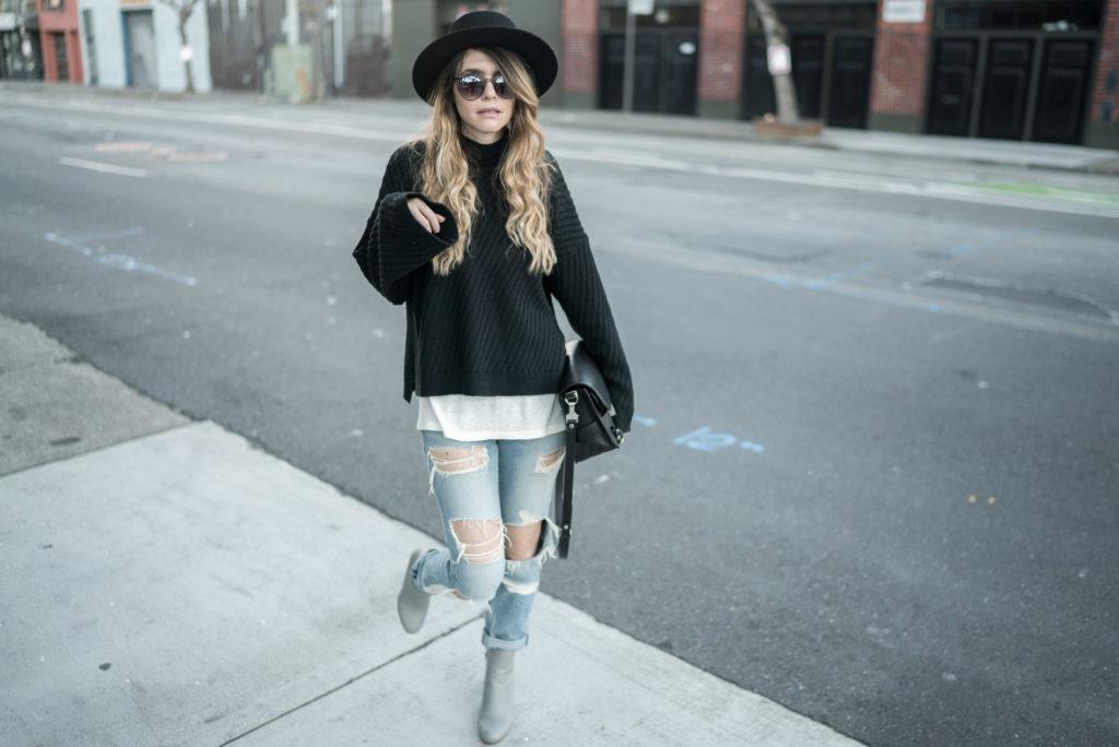 fashion mews winter essentials