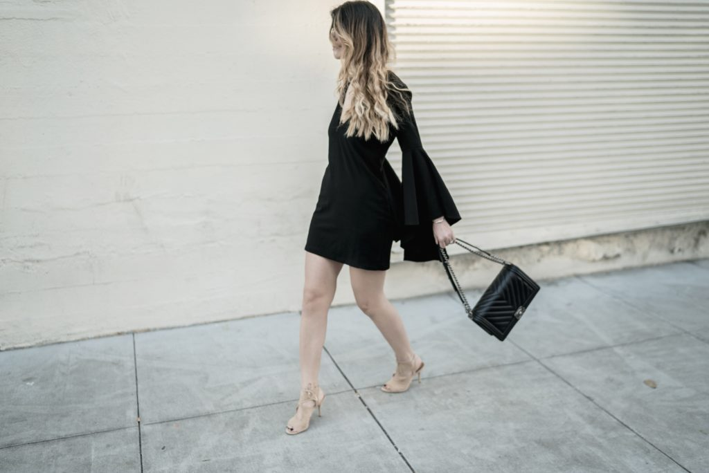 fashion mews vegas travel journal