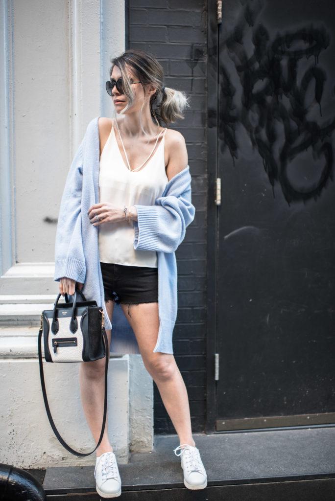 fashion mews soho