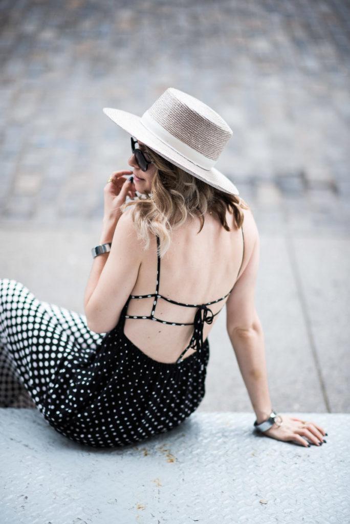 fashion mews how to stay original