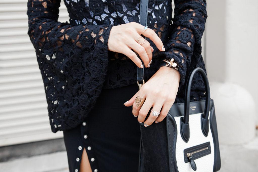 fashion mews nyfw part 1