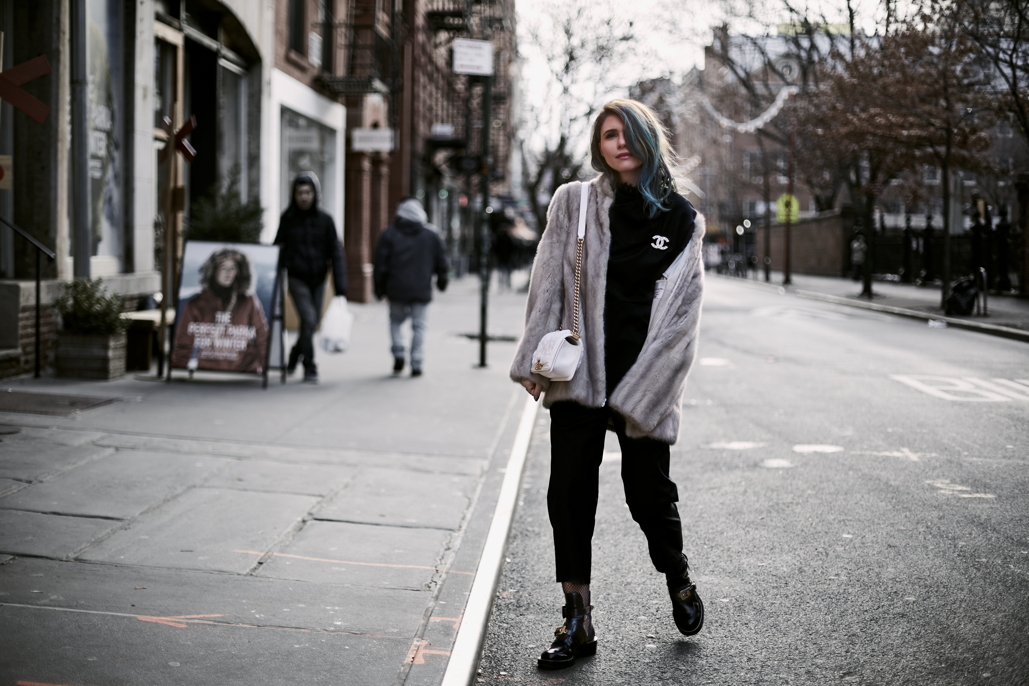 fashionmews-nye-unresolutions-2