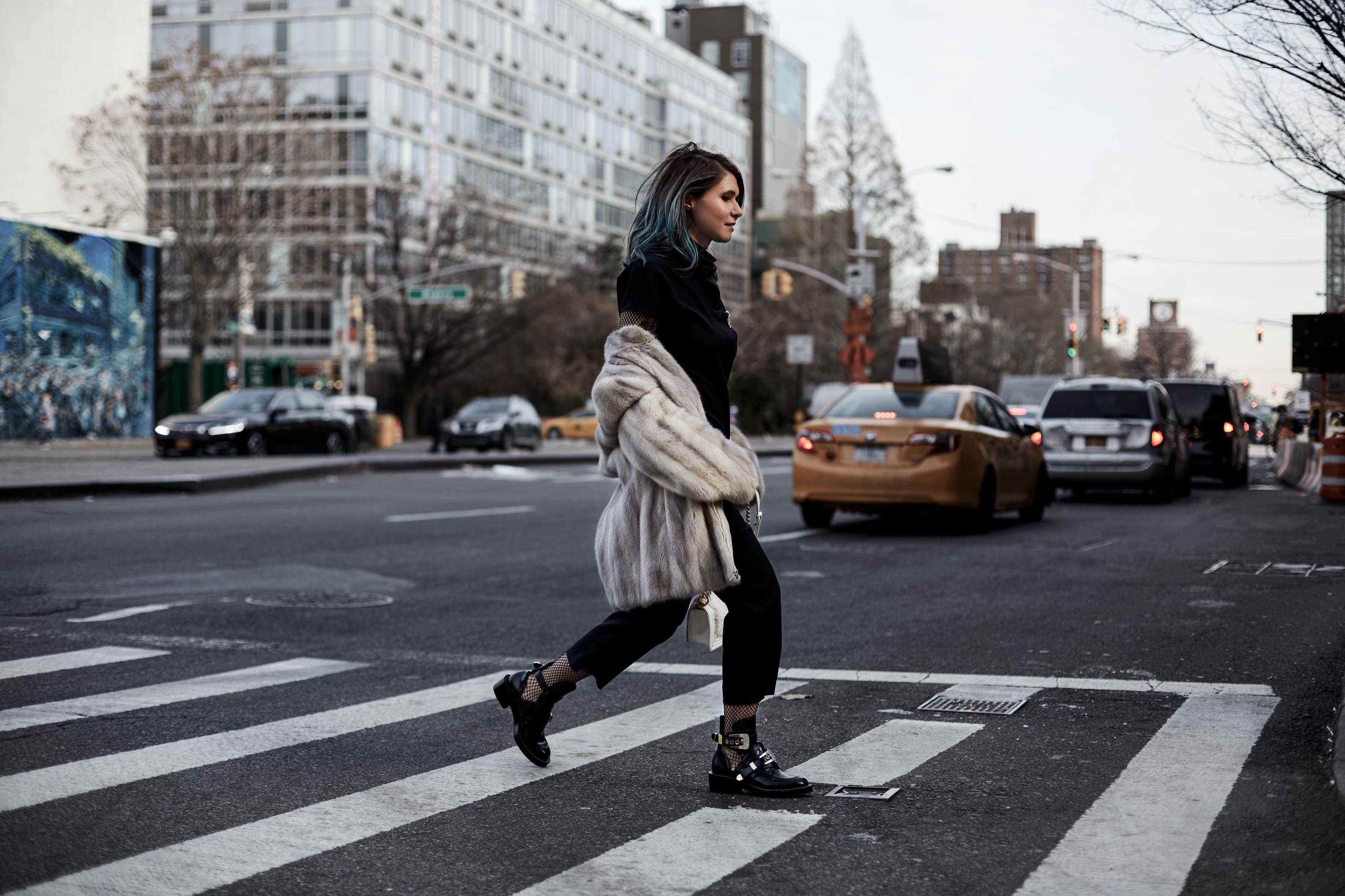 fashionmews-nye-unresolutions-3