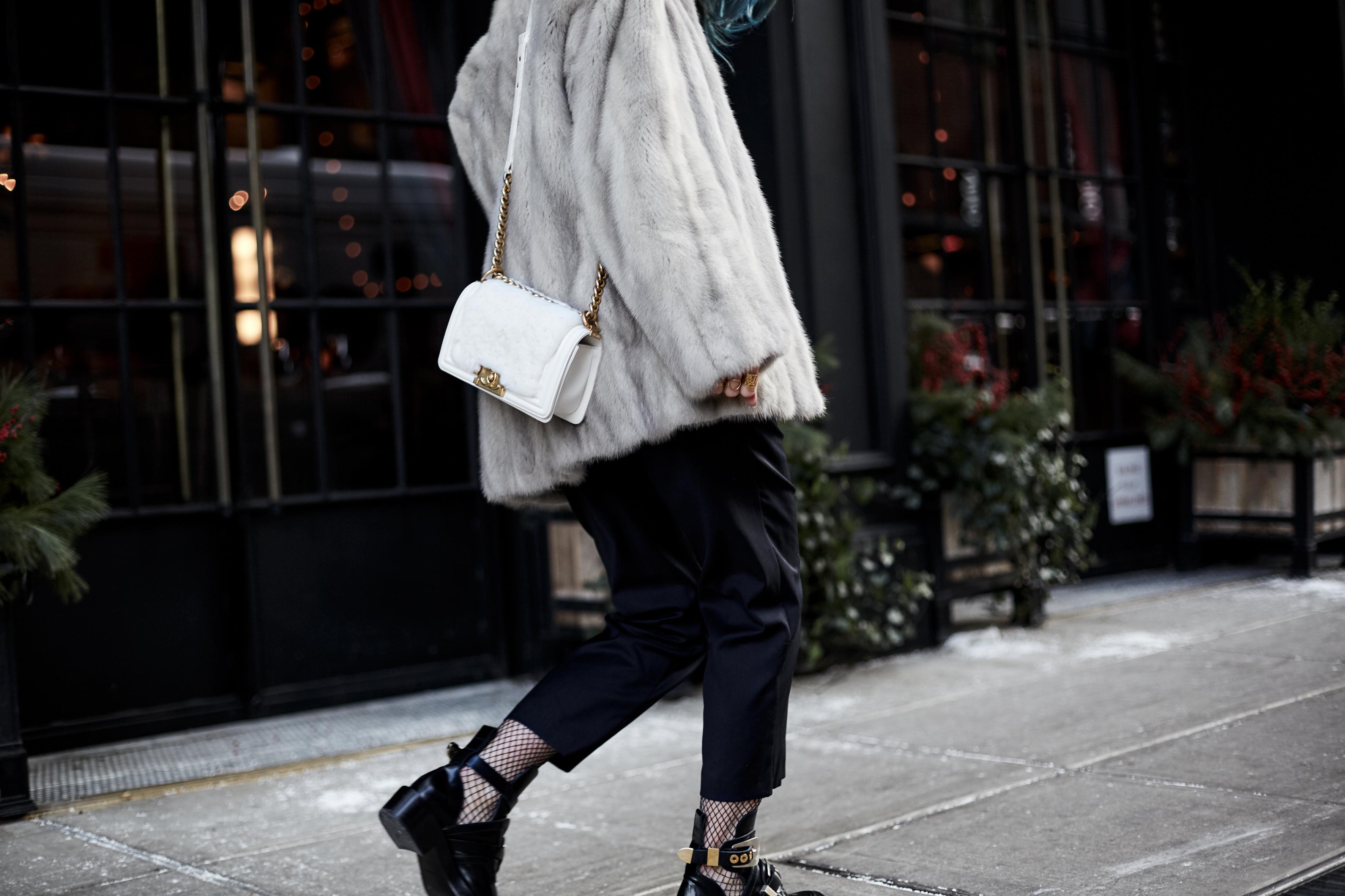 fashionmews-nye-unresolutions-7