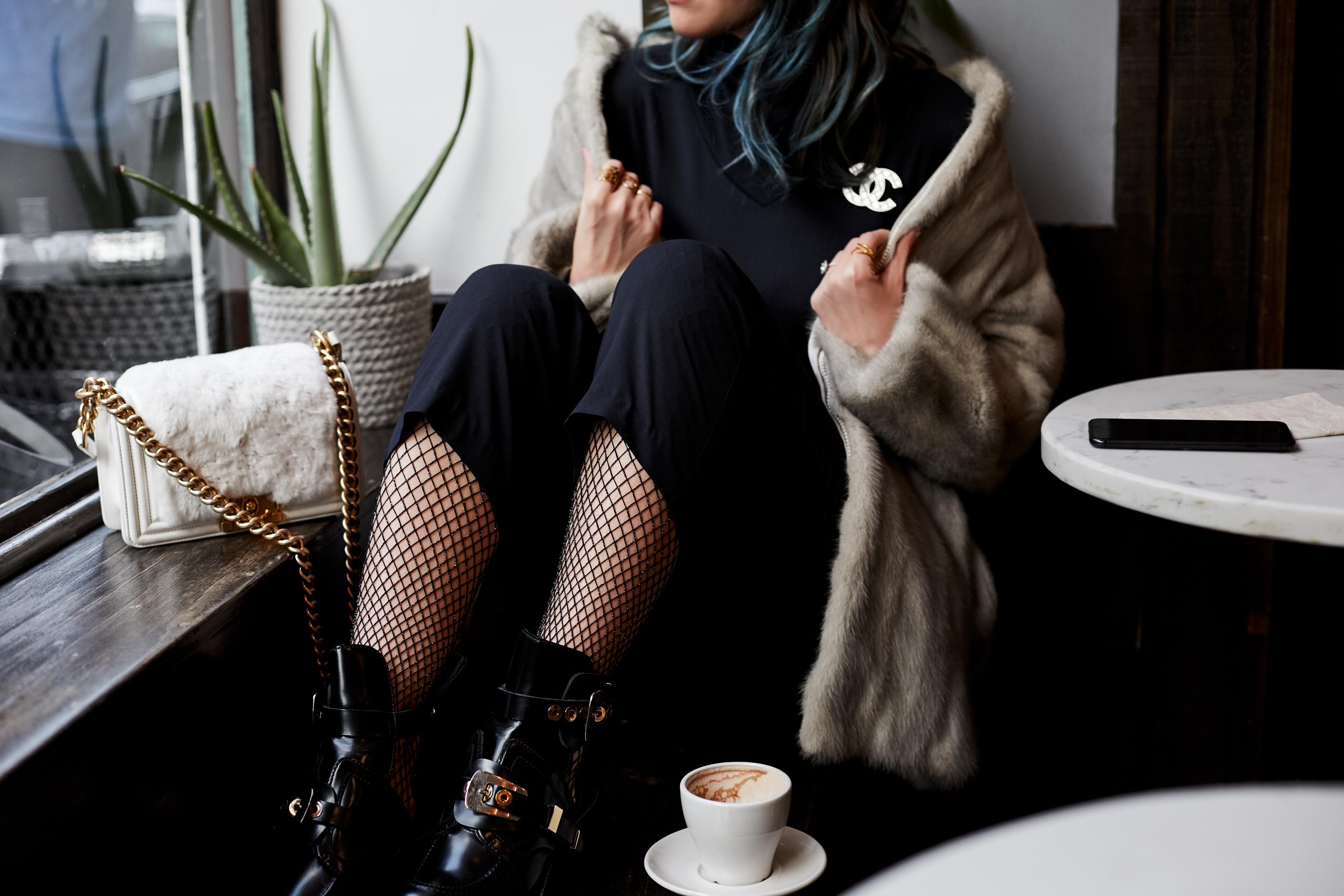 fashionmews-nye-unresolutions-9