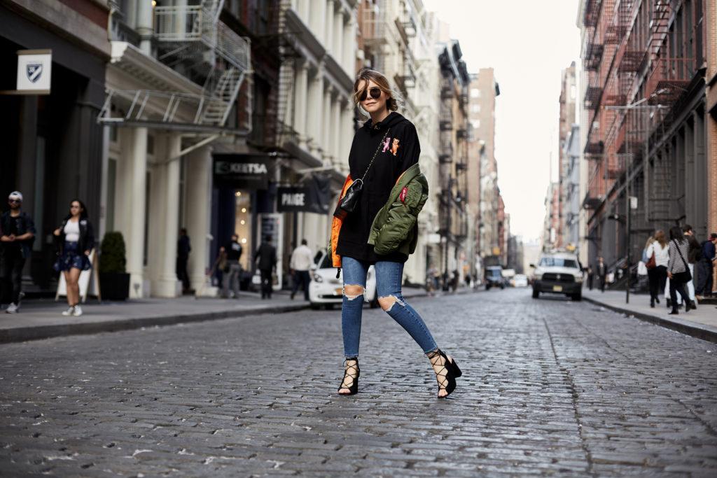 fashion-mews-hoodie-trend-feb-4