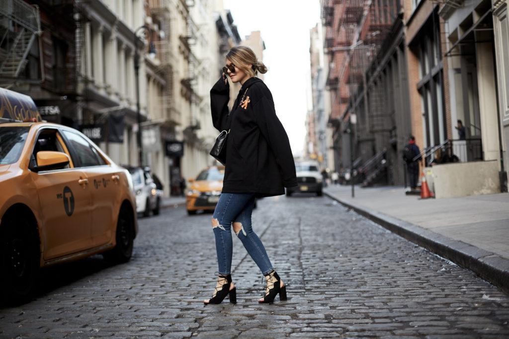 fashion-mews-hoodie-trend-feb-5