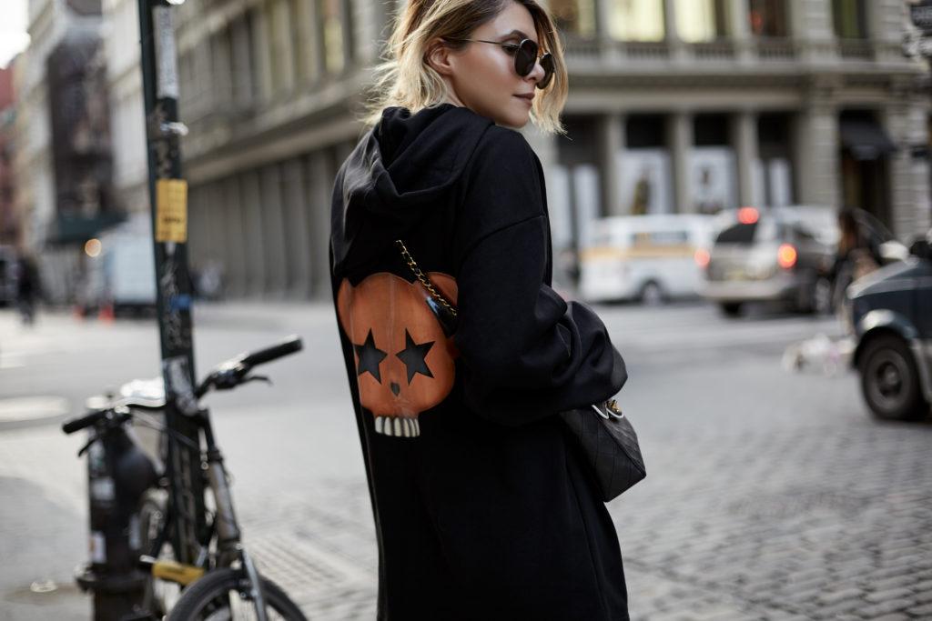 fashion-mews-hoodie-trend-feb-6