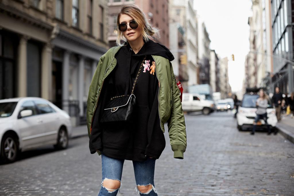 fashion-mews-hoodie-trend-feb-8