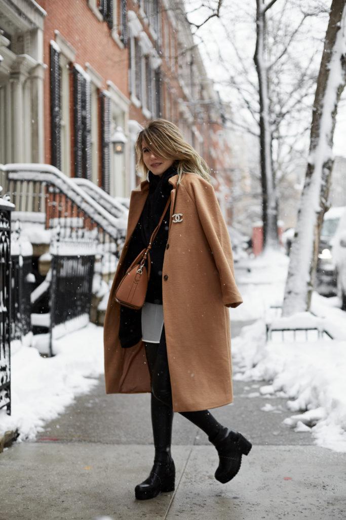 fashionmews-nyfw-aw17-part1-1