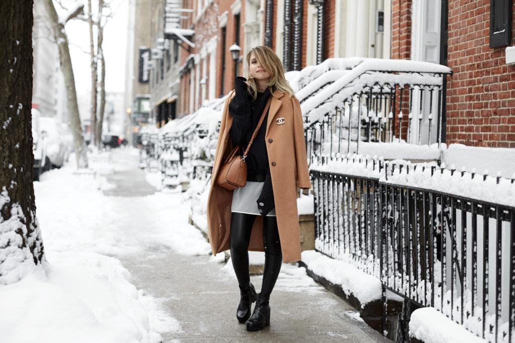fashionmews-nyfw-aw17-part1-10