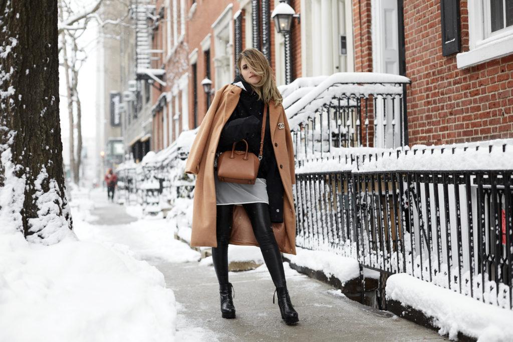 fashionmews-nyfw-aw17-part1-11