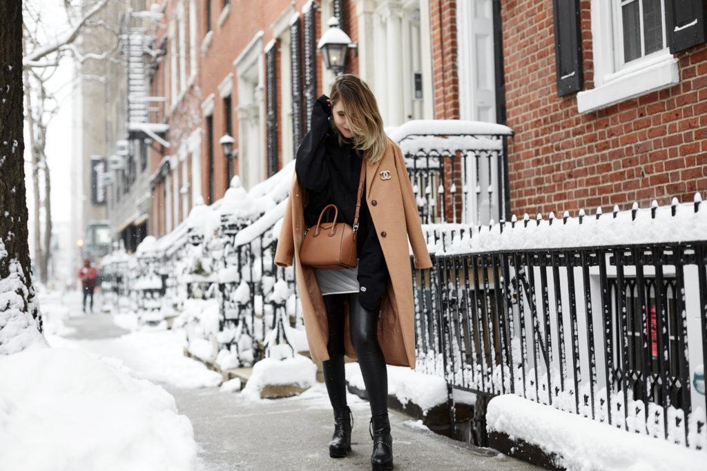 fashionmews-nyfw-aw17-part1-12