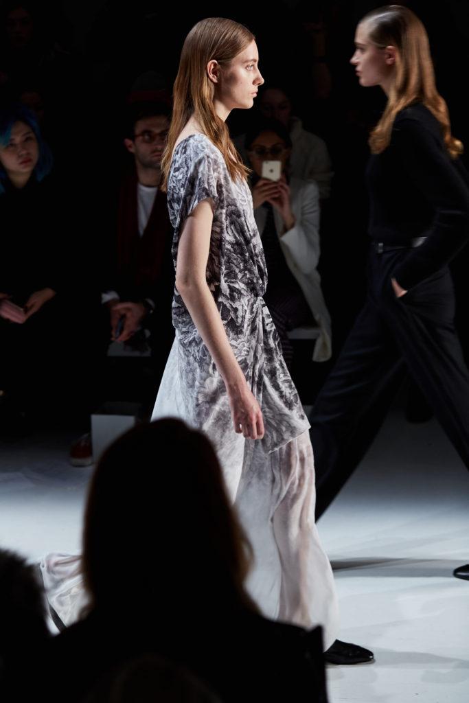 fashionmews-nyfw-aw17-part1-13