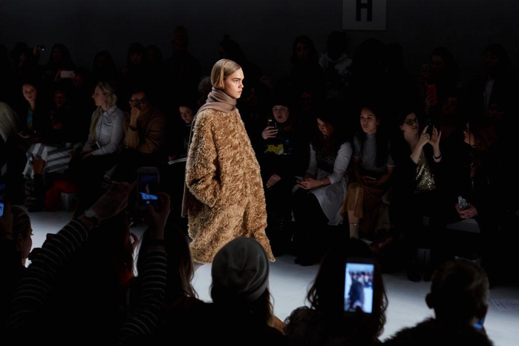 fashionmews-nyfw-aw17-part1-14