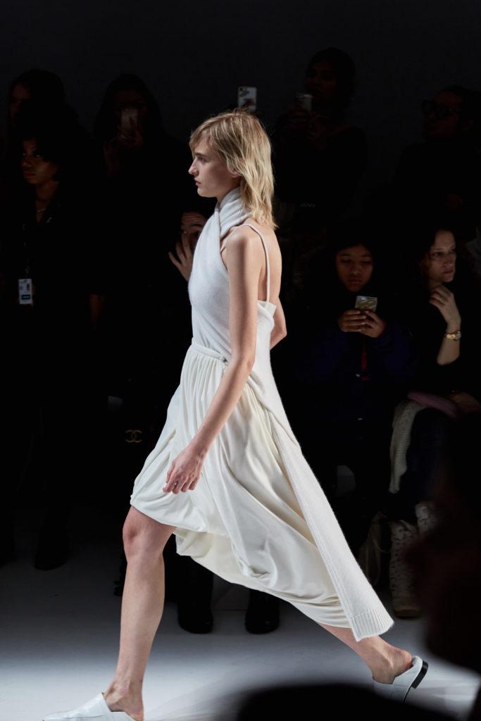 fashionmews-nyfw-aw17-part1-15