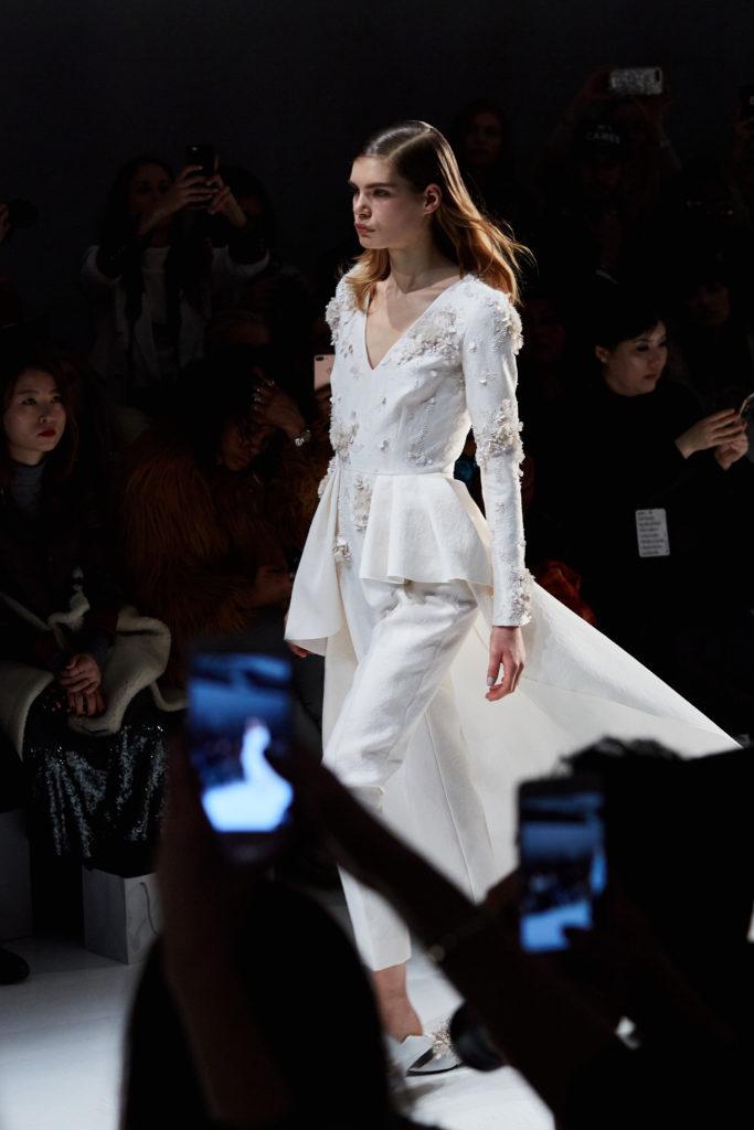 fashionmews-nyfw-aw17-part1-16
