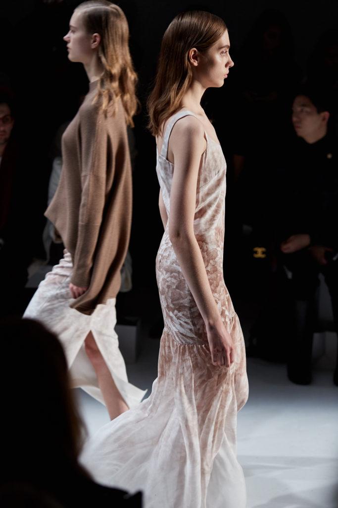 fashionmews-nyfw-aw17-part1-17