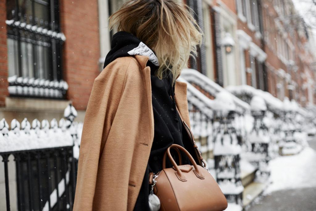 fashionmews-nyfw-aw17-part1-4