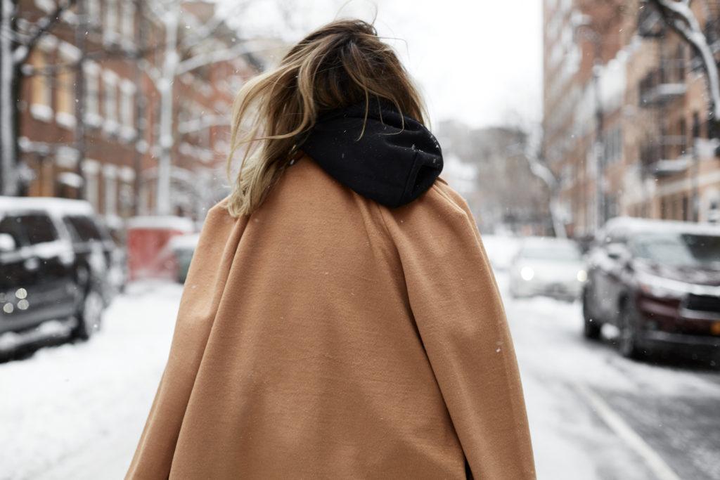 fashionmews-nyfw-aw17-part1-5