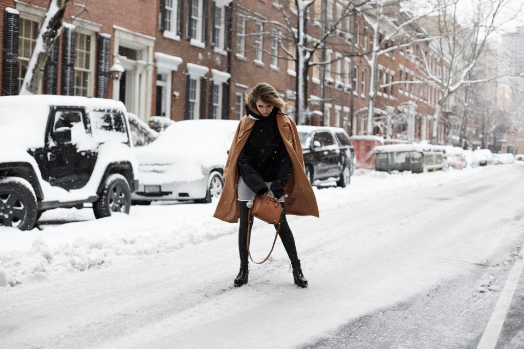 fashionmews-nyfw-aw17-part1-6