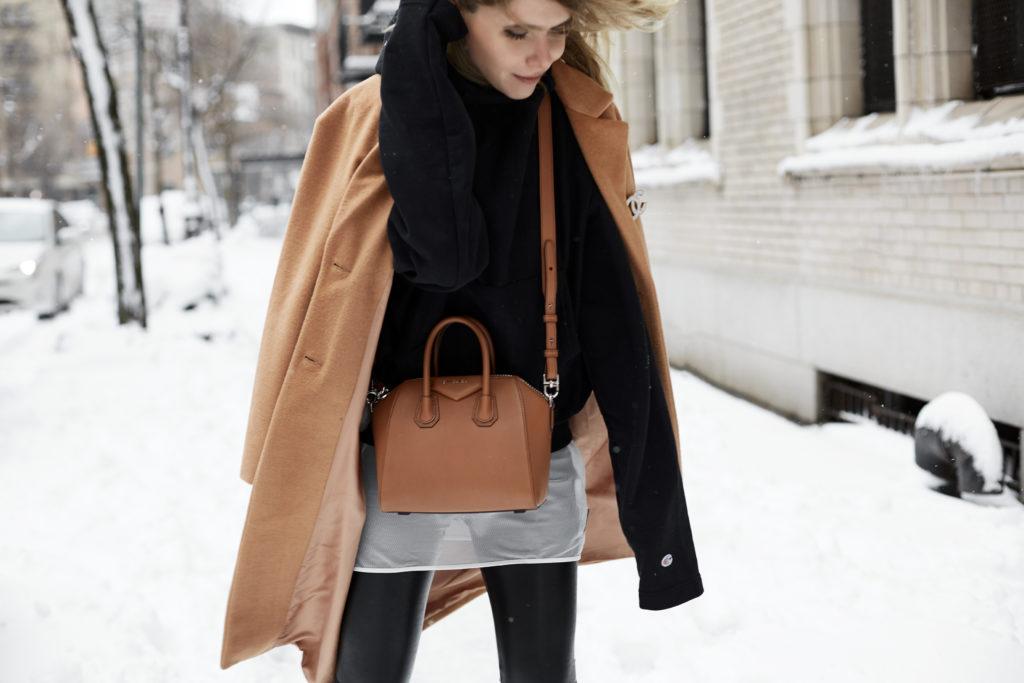 fashionmews-nyfw-aw17-part1-7