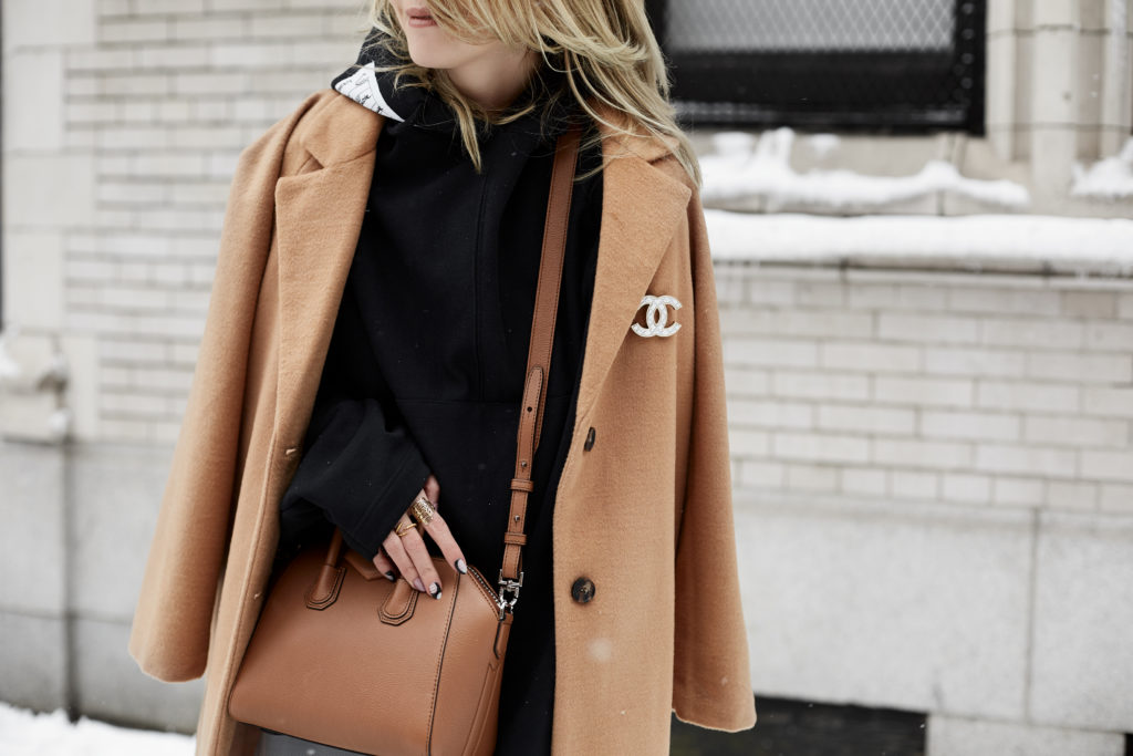 fashionmews-nyfw-aw17-part1-8