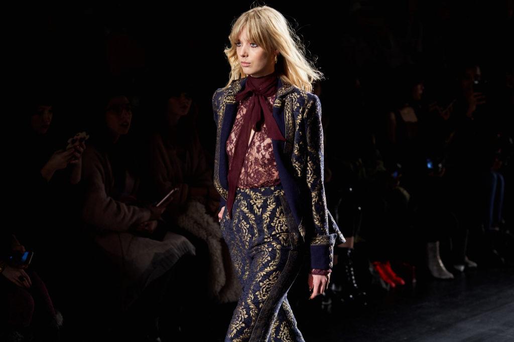 fashionmews-nyfw-aw17-part2-10