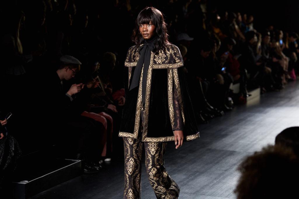 fashionmews-nyfw-aw17-part2-11