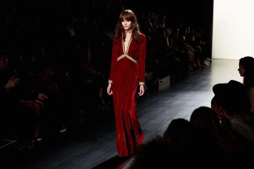 fashionmews-nyfw-aw17-part2-12