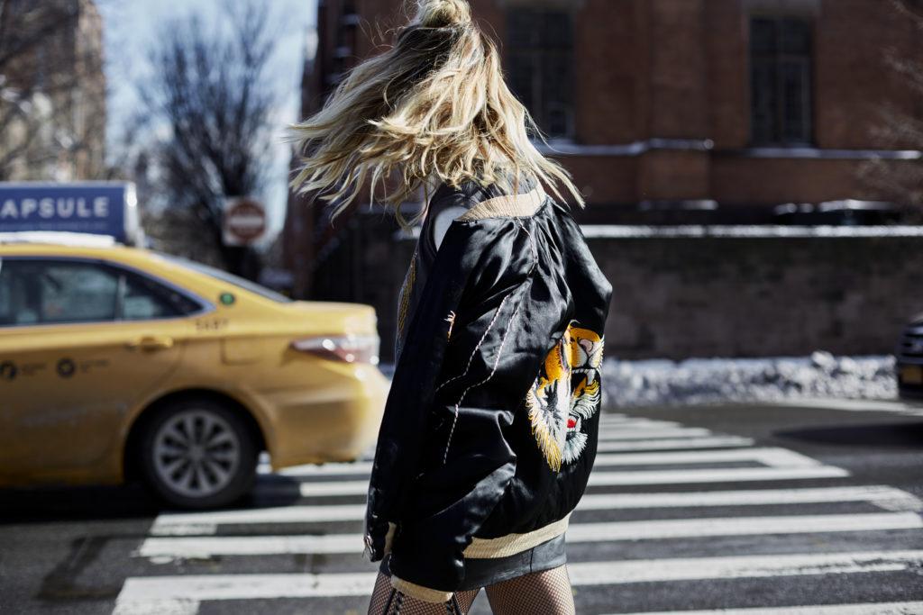 fashionmews-nyfw-aw17-part2-13