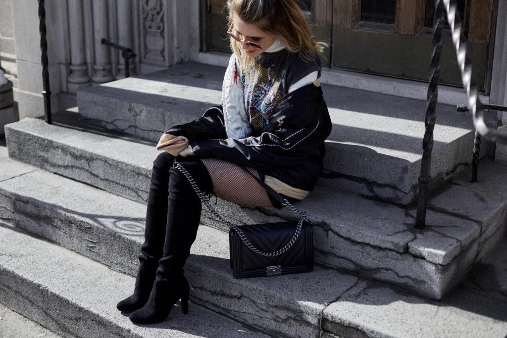 fashionmews-nyfw-aw17-part2-17