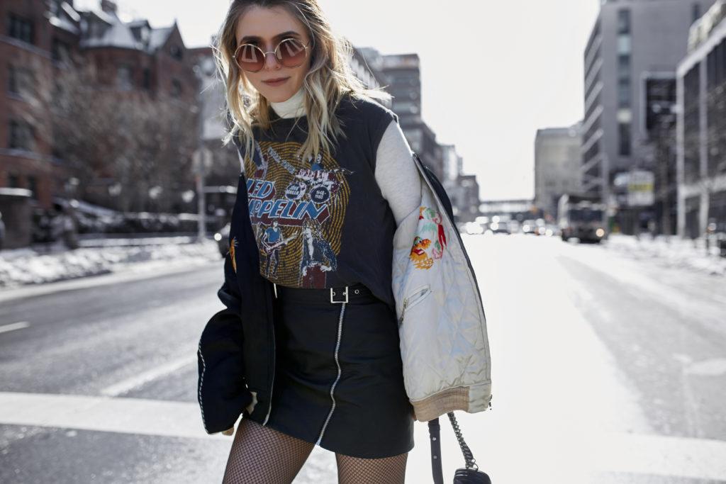 fashionmews-nyfw-aw17-part2-19