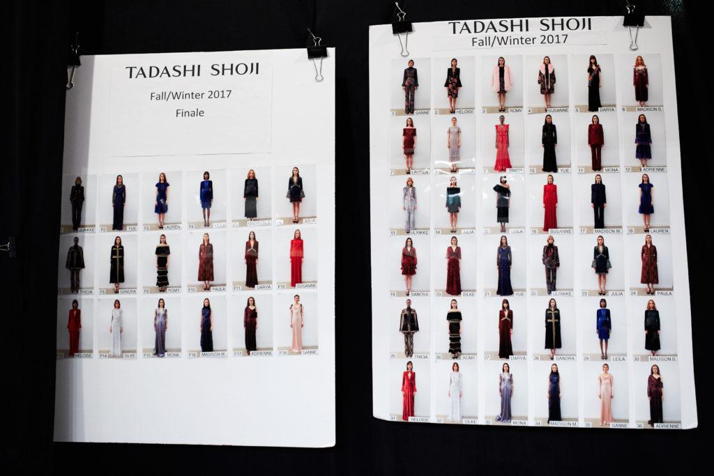 fashionmews-nyfw-aw17-part2-2