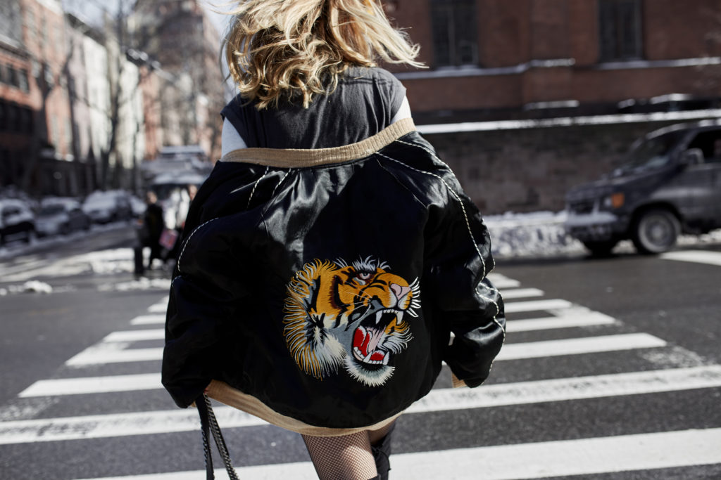 fashionmews-nyfw-aw17-part2-20