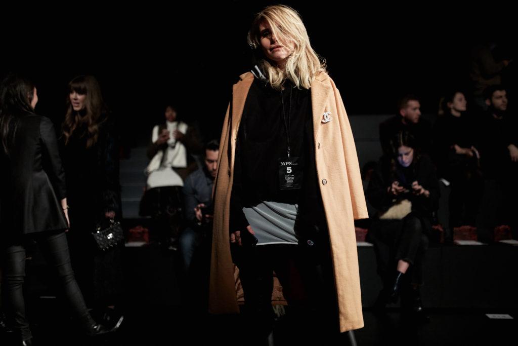 fashionmews-nyfw-aw17-part2-6