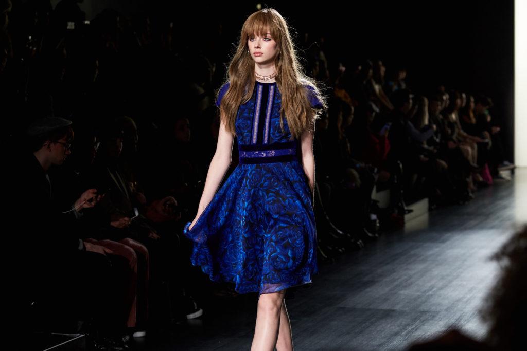 fashionmews-nyfw-aw17-part2-9