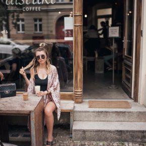 best coffee shops in berlin